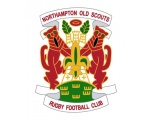 Northampton Old Scouts Rugby Football Club