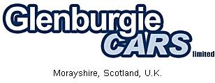 Glenburgie Cars Ltd