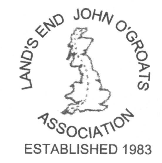 The Land''s-End John o'' Groats Association was established in September 1983 following the inaugural journey from Land''s End to John o'' Groats and then back to Land''s End again.  This event raised in excess of £10,000 for various charities and all the participants of that event went on to form the first Committee./r/n/r/n /r/n/r/nOver the intervening years we have had getting on for two thousand members, raising millions of pounds for charity.  However the Association is not a registered charity, even though the majority of members have raised money either for small local ones or large well known national ones.  The Association is run on a not for profit basis by a committee elected each year at the Annual General Meeting and is regulated by a constitution.  All full members are encouraged to participate in the running of the Association.