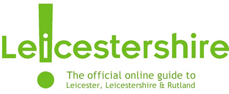 Welcome to GoLeicester, the official website for Leicester
