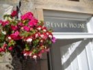 Reiver House B&B