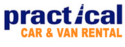 Practical Car Van Rental