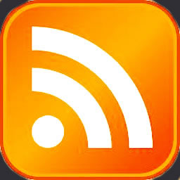Practical RSS Feed